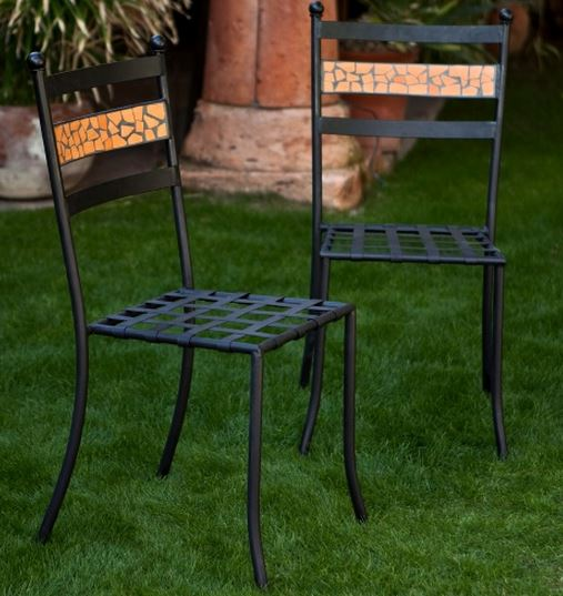 Coral-Coast-Terra-Cotta-Mosaic-Bistro-Chairs