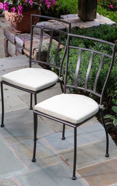 Alfresco-Home-Semplice-Bistro-Chairs-with-Cushions
