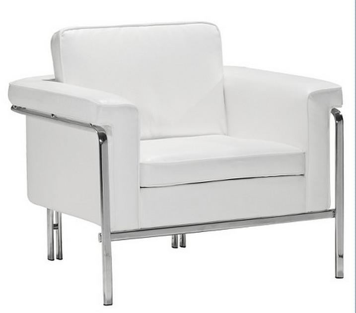 zuo Singular Arm Chair
