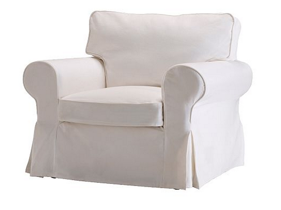 The Big Bang Theory Armchair