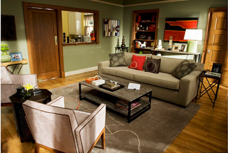 Mitchell-and-Cams-duplex-living-room