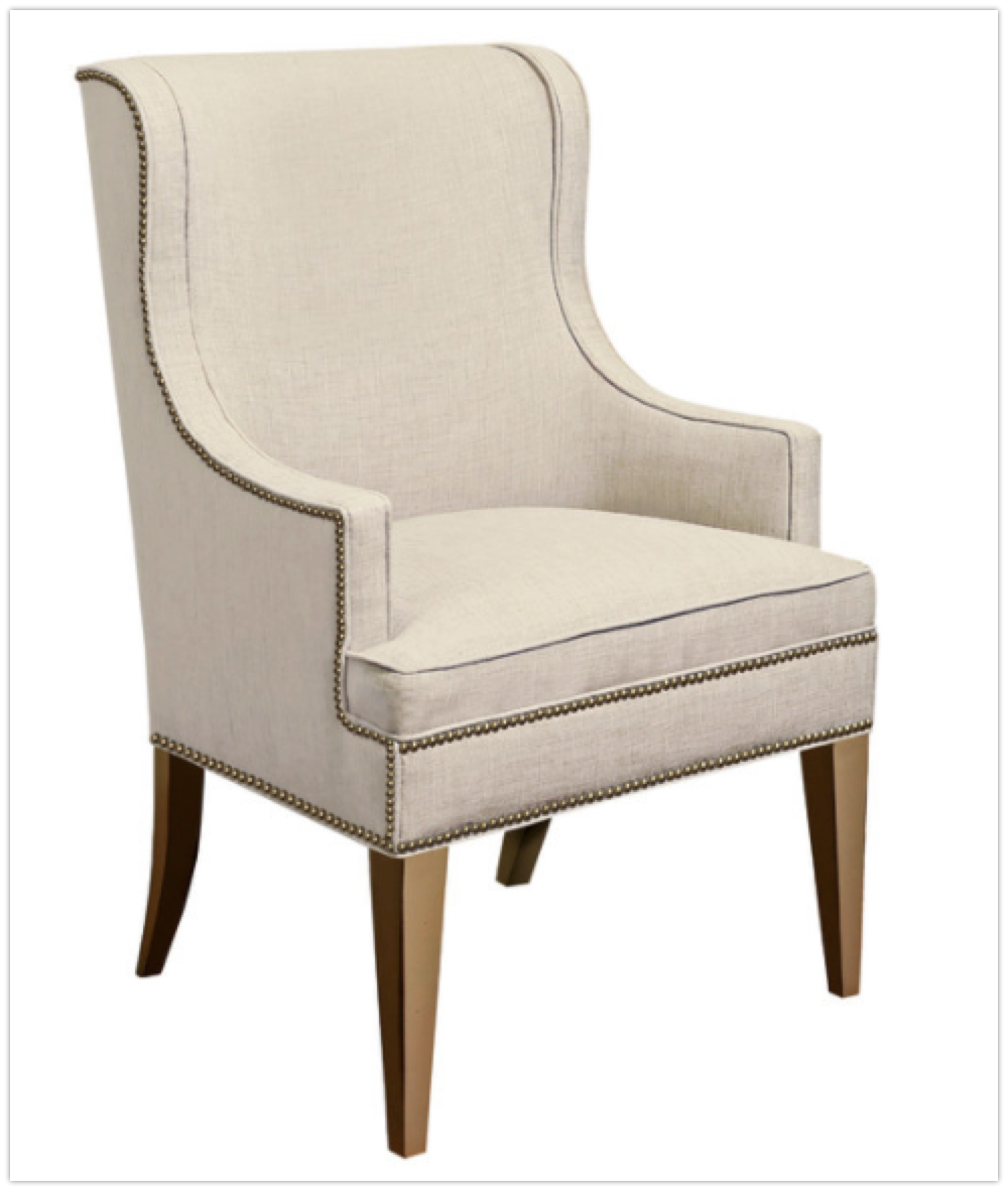 jack-wing-chair