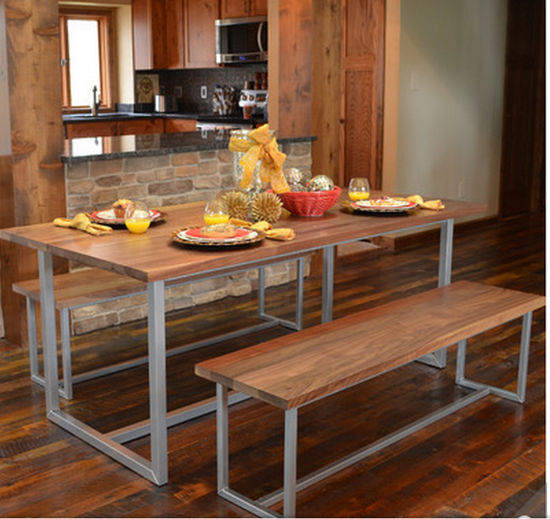 port-dining-table