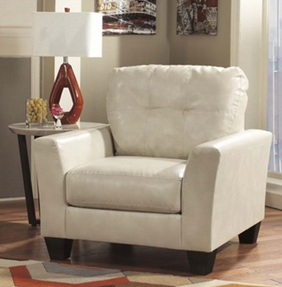 Classic Bonded Chair