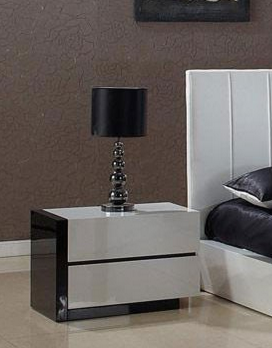 8 Modern Nightstands For Your Bedroom - Build the Home as ...