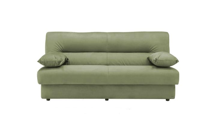 Regatta Sleeper Sofa