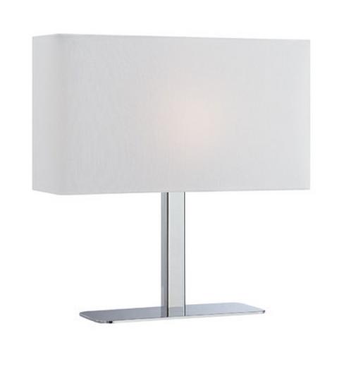 White Table Lapm Levon