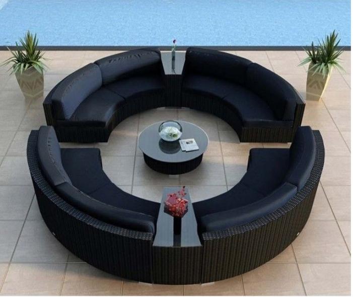 harmonia-living-harmonia-living-urbana-7-piece-curved-patio-conversation-set