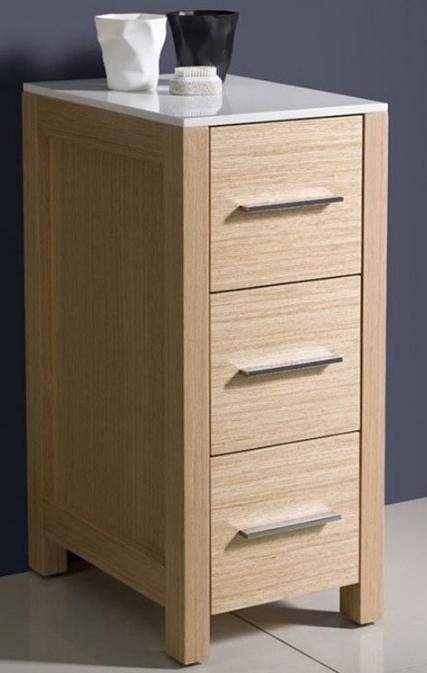 fresca-torino-bathroom-linen-side-cabinet-in-light-oak