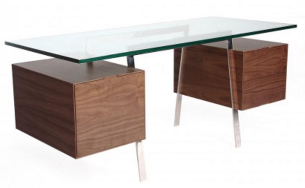 mid-century-duocube-desk