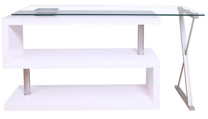 buck-high-gloss-convertible-s-shape-writing-desk