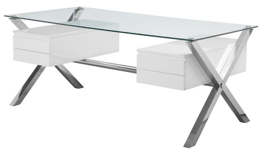 annette-writing-desk