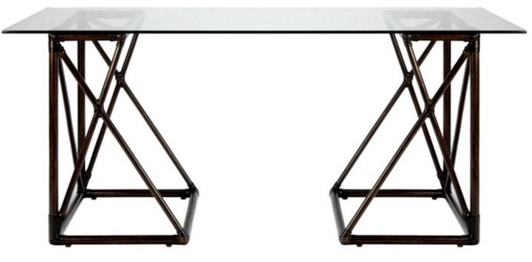 vivienne-reversible-desk