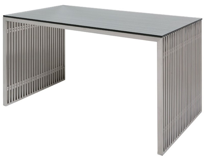 nuevo-amici-glass-top-writing-desk-in-silver
