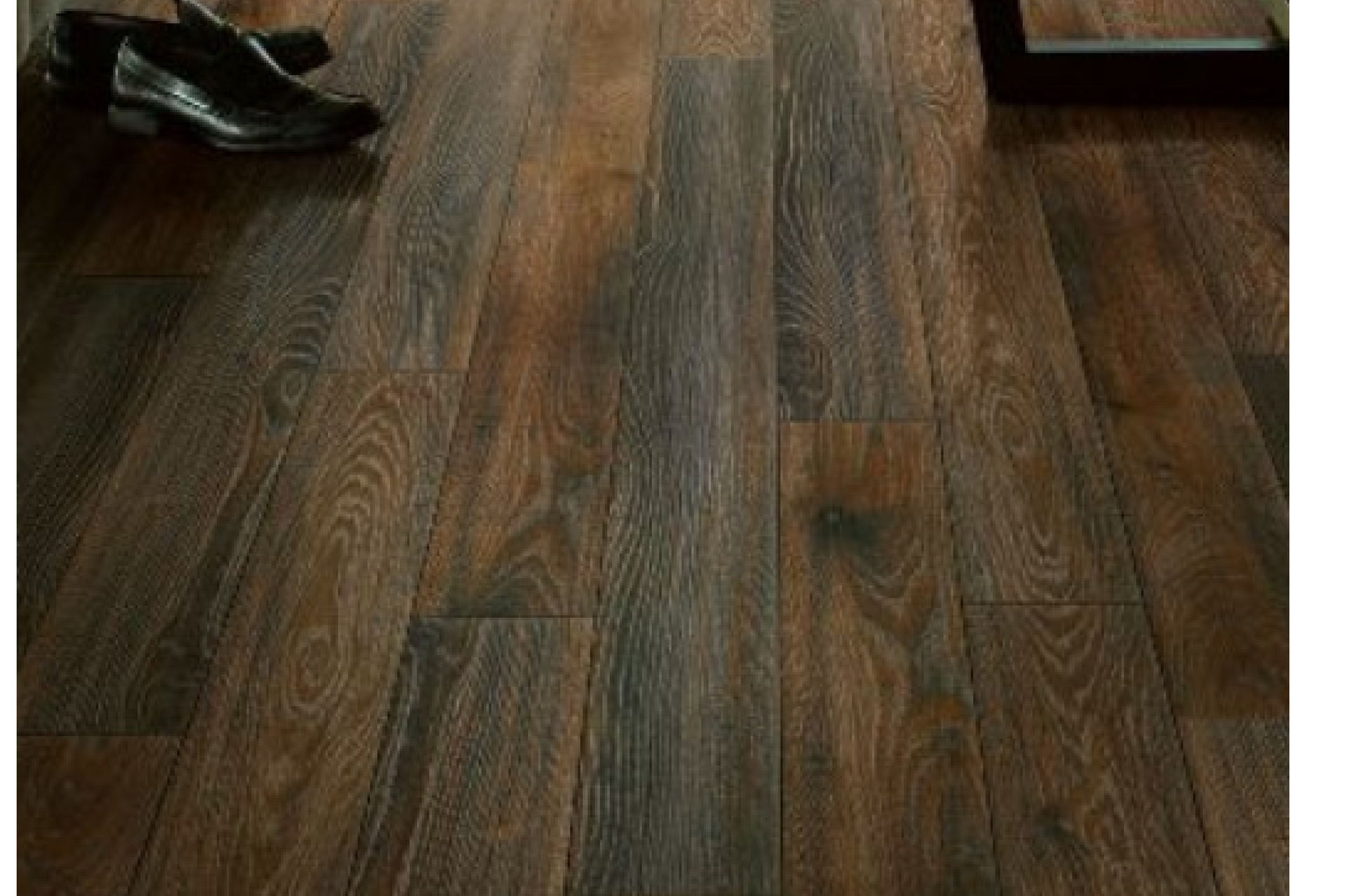 armstrong-premier-classics-mountain-walnut-laminate-in-brown