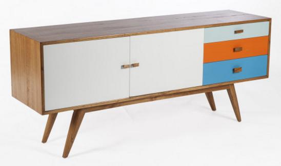 mid-century-modern-elemental-sideboard