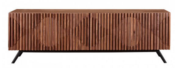 nye-koncept-oskar-sideboard-walnut