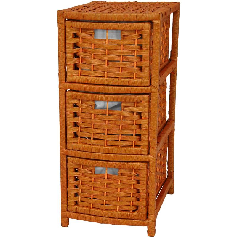 oriental-furniture-3-drawer-storage-chest