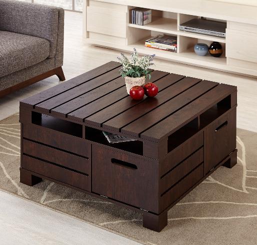 hokku-designs-pallet-coffee-table