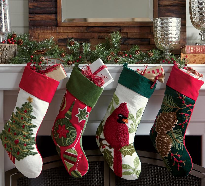 birch-lane-cardinal-tufted-stocking