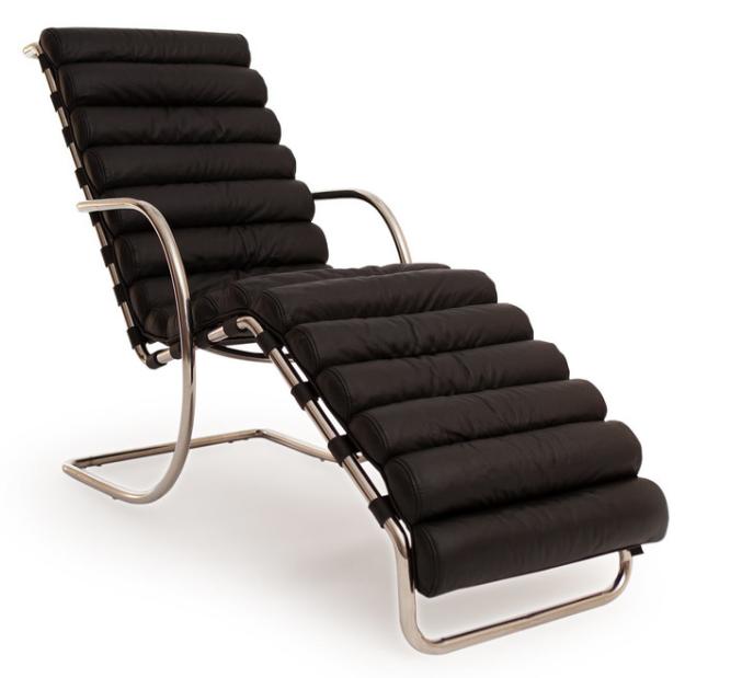 kardiel-mies-chaise-lounge