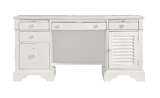 coastal-living-executive-desk
