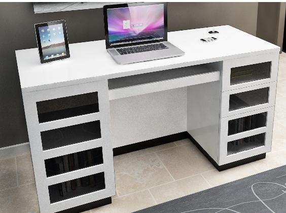 micah-executive-desk