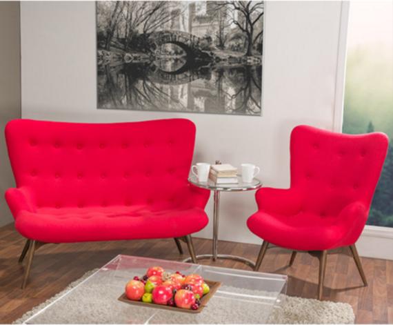 wholesale-interiors-solaris-2-piece-loveseat-arm-chair-set