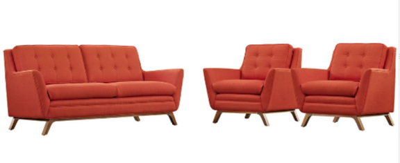 beguile-3-piece-living-room-set