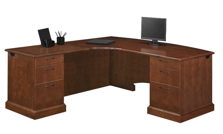 flexsteel-contract-belmont-corner-_l_-executive-desk-with-6-drawers