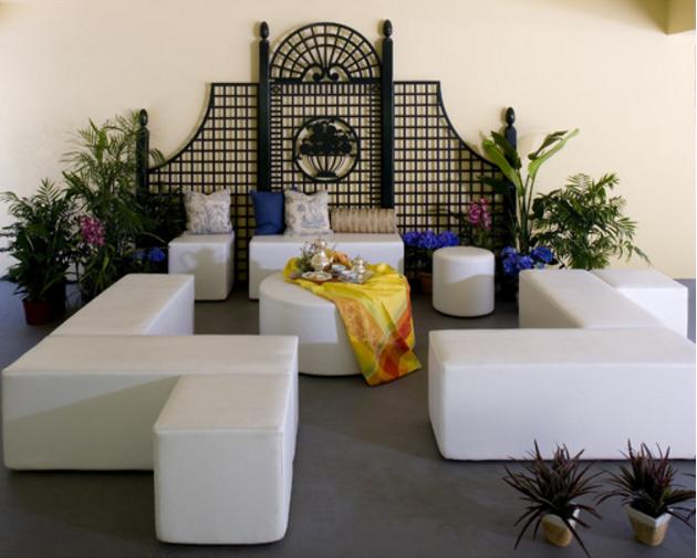 La-Fete-Flow-Bench-Seating-Group