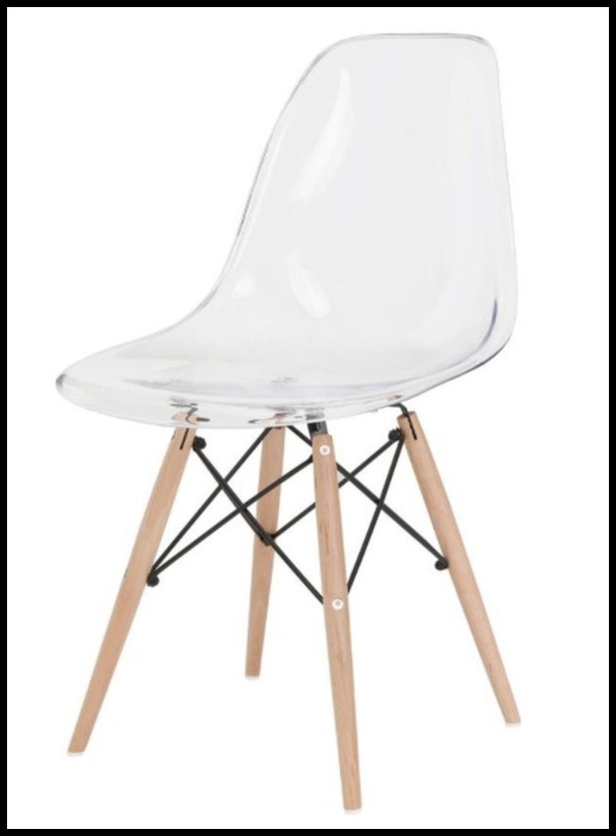 modern-tub-chairs-transparent