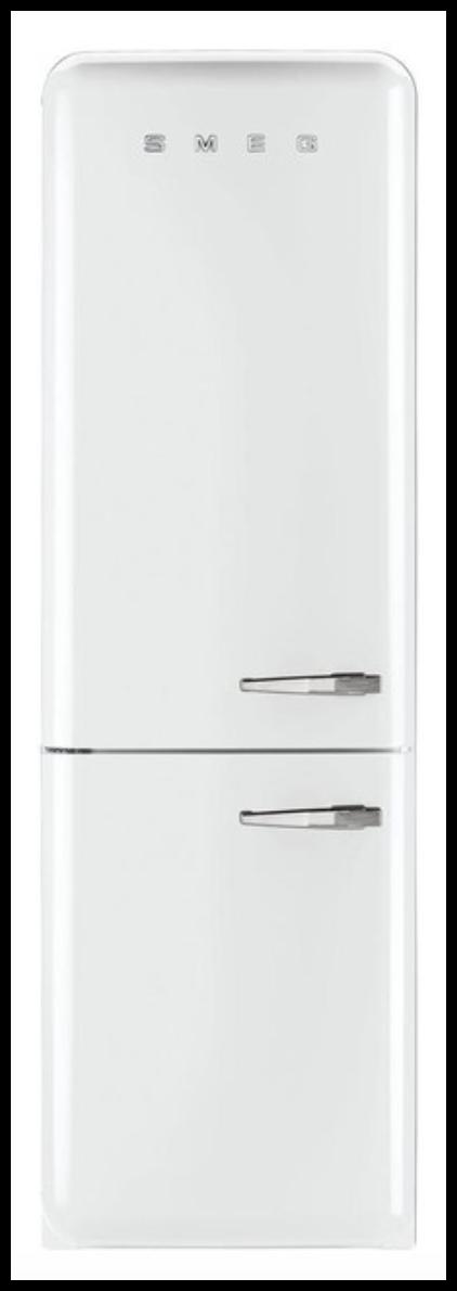 smeg-50s-retro-bottom-freezer-fridge