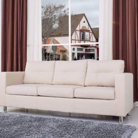 beige-sofa-three-seat-classic-design