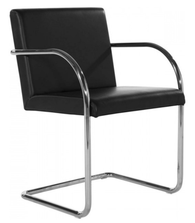tubular-brunston-chair-contemporary