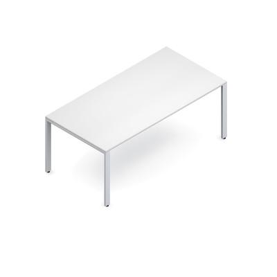 global-total-office-princeton-writing-desk