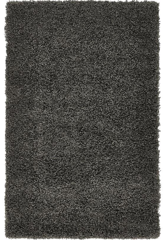 lilah-dark-gray-area-rug