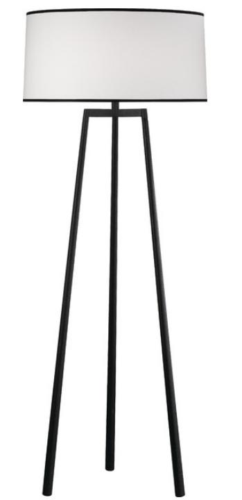 robert-abbey-rico-espinet-shinto-tripod-floor-lamp