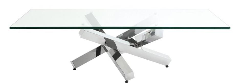 nuevo-henri-coffee-table