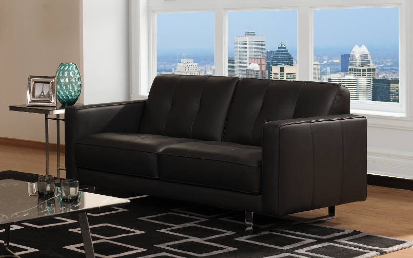 sofas-to-go-lincoln-loveseat