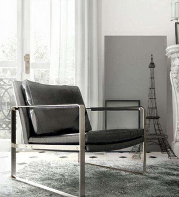 modloft-charles-arm-chair