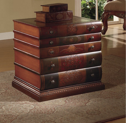 books-inspired-furniture