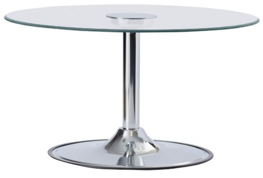 wade-logan-jorden-coffee-table-with-led-light