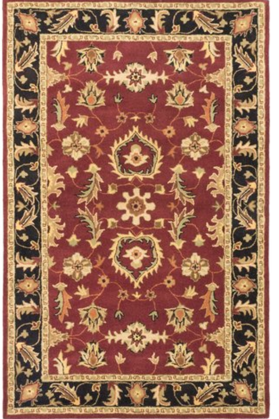 timeless-traditional-hand-tufted-red-area-rug