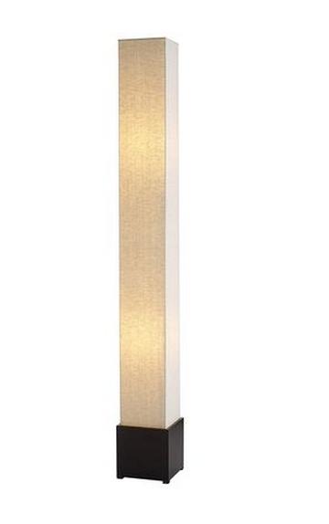 Floor Lamp Square